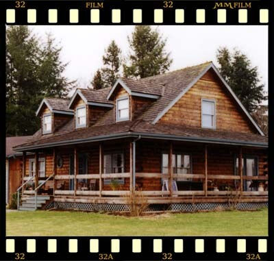brock wood restoration 1