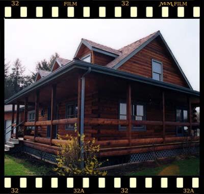 brock wood restoration 2