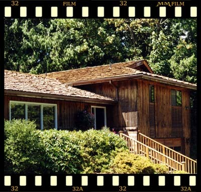 bruland wood restoration 1