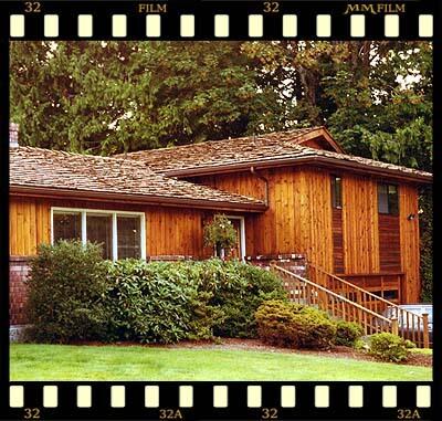 bruland wood restoration 3