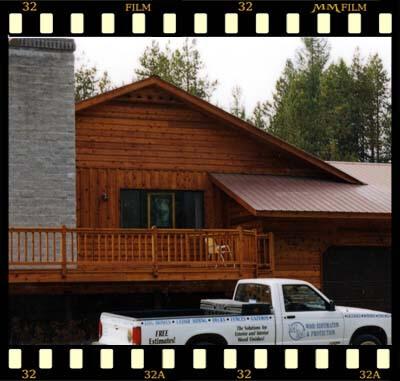callanan wood restoration 3