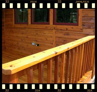 charles wood restoration 10