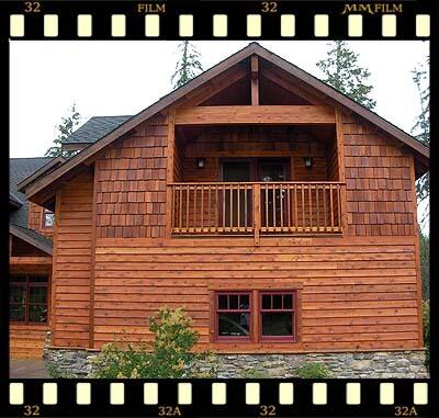charles wood restoration 11