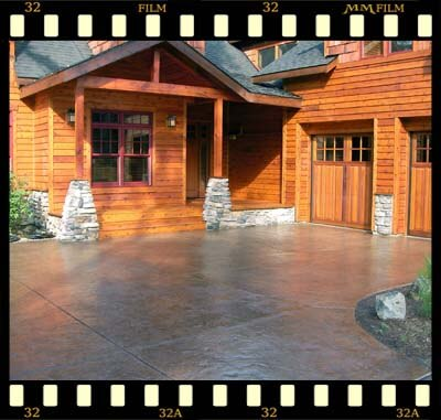 charles wood restoration 12