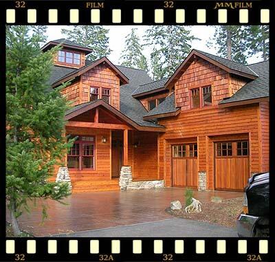 charles wood restoration 13
