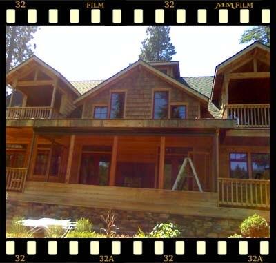 charles wood restoration 2