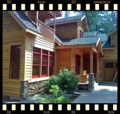 charles wood restoration 4