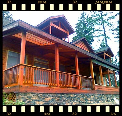 charles wood restoration 6