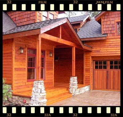 charles wood restoration 8