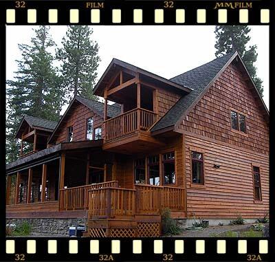 charles wood restoration 9