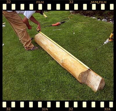 cypher wood restoration 13