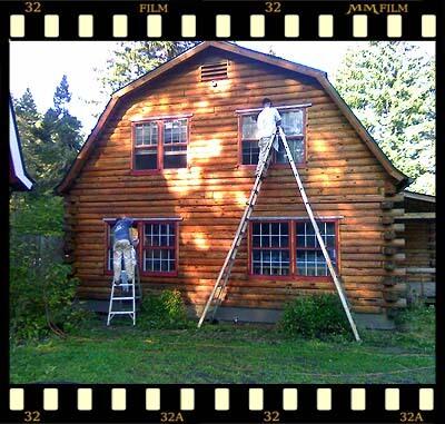 brock wood restoration 3