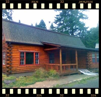 brock wood restoration 4