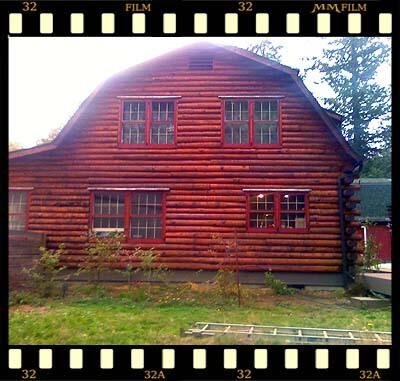brock wood restoration 5