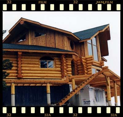 easterwood wood restoration 1