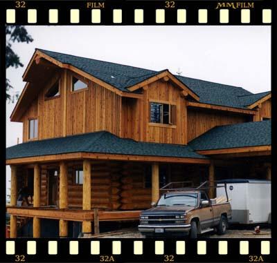 easterwood wood restoration 2