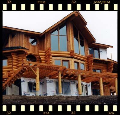 easterwood wood restoration 3
