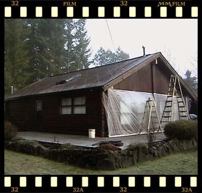 fredrickson wood restoration 1