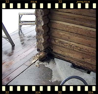 fredrickson wood restoration 2