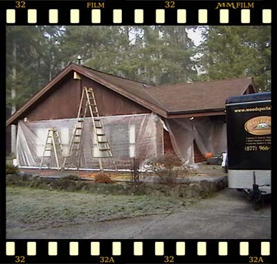 fredrickson wood restoration 3