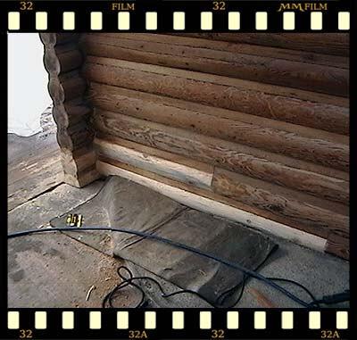 fredrickson wood restoration 4