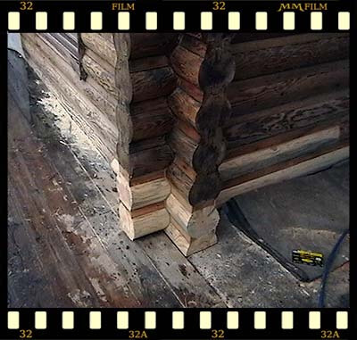 fredrickson wood restoration 5