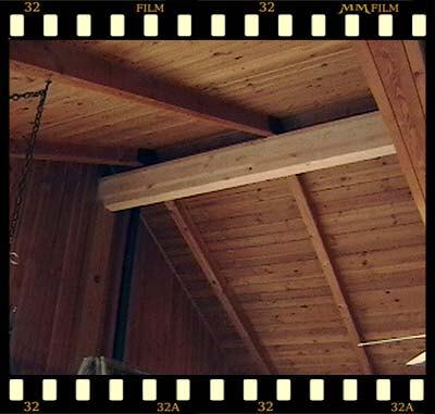 fredrickson wood restoration 6