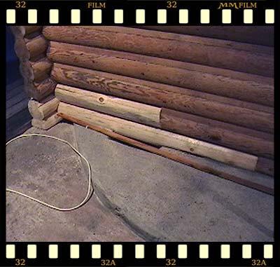 fredrickson wood restoration 7