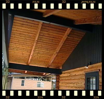 fredrickson wood restoration 8