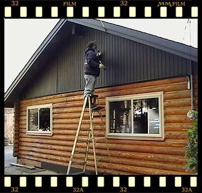 fredrickson wood restoration 9