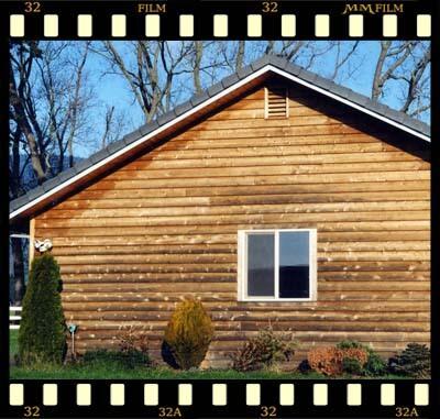gangler wood restoration 1