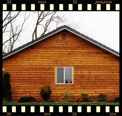 gangler wood restoration 3