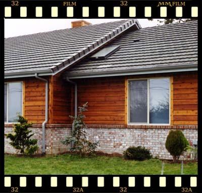 gangler wood restoration 4